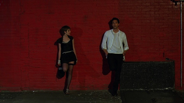 Detachment3