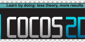 img_cocos2dx.png
