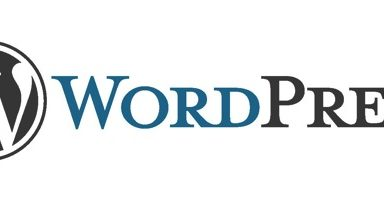 wordpress-logo.jpg