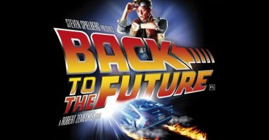 back_to_the_future_by_kristof_clg-d32gc9w.jpg