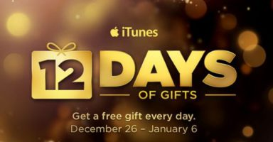 12days-of-gifts.jpg