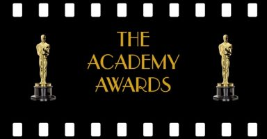 academy-awards-filmstrip-logo.jpg