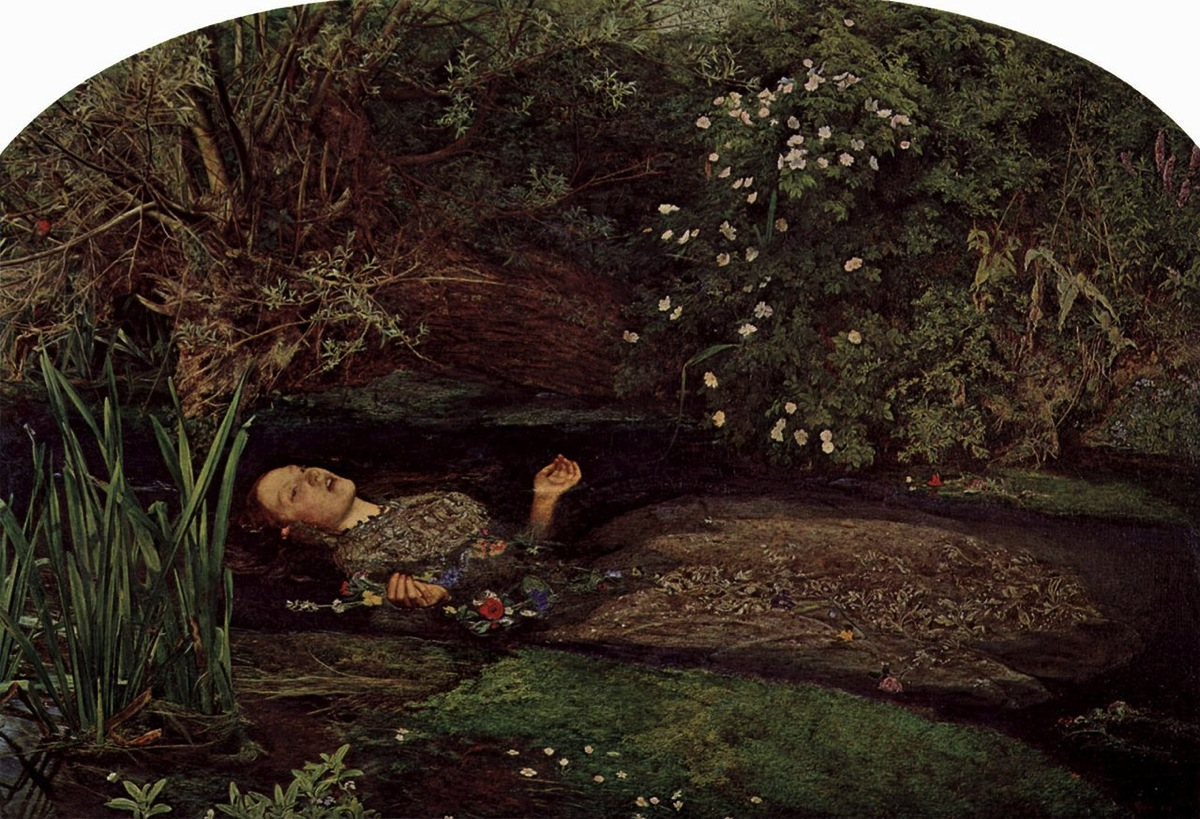 1280px Sir John Everett Millais 003