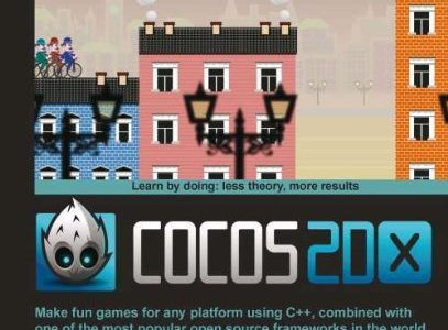 "『Cocos2d-x by Example Beginner's Guide』のマルチ解像度対応で""setResourceDirectory""がエラーになる。。"
