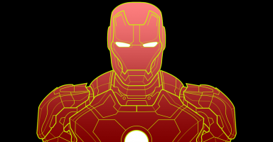 free_mark_42_ironman_vectors_by_mattclarke.png