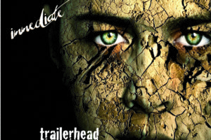 trailerhead_cover_art.jpg
